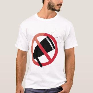 inget ropa tee shirts