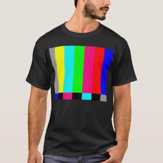 inget signalera t-shirts