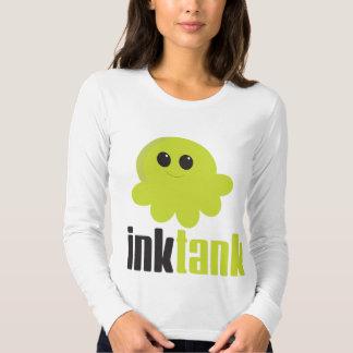 InkTank som är gullig T-shirts