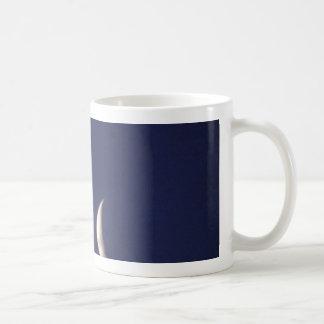 Inkvartera Bluemoon Kaffemugg