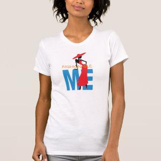 Innegrej MIG T-shirts