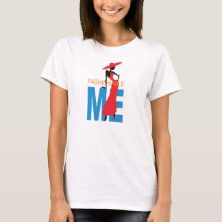 innegrej MIG ungar Tee Shirt
