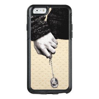 Innehavhänder med Horcrux OtterBox iPhone 6/6s Fodral