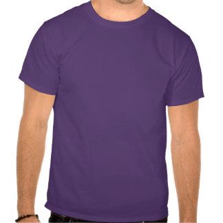 Inramade Dopeness Tee Shirts
