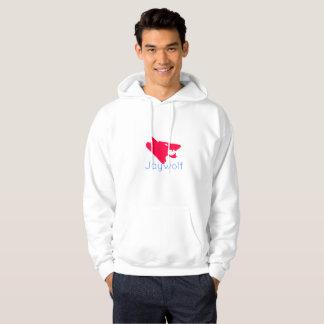 Inre ande hoodie