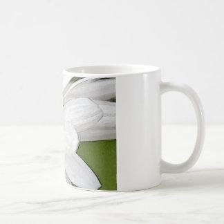 Insekter Kaffemugg