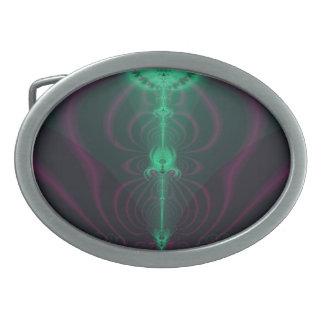 InsektFractal