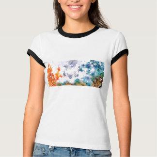 Inslag T-shirt