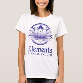 InslagT-tröja T-shirt