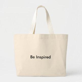 Inspireras Tygkassar