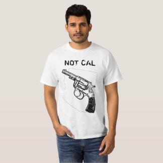 Inte Cal T Shirt
