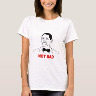 Inte dåliga t shirts