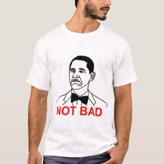 Inte dåliga tshirts