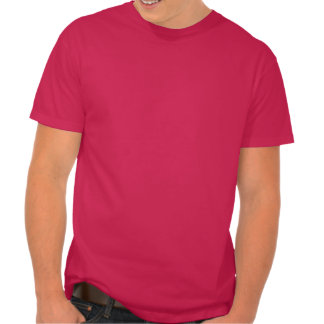 inte en vampyr t-shirts