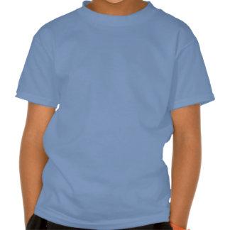 INTE Komiska internet Meme för ursinne T-shirt