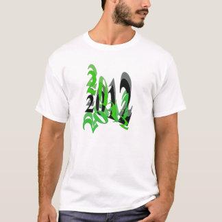 Inte Long nu! T-shirt