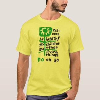 Inte på 37 t shirts