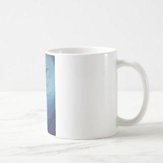 intensiv deppighet kaffemugg