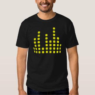 InterKnit Couture - pumpa upp volymT-tröja T-shirt