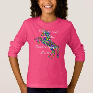 Intersectional feminism är tröjor