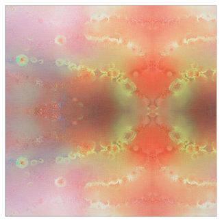 Interstellar svamp
