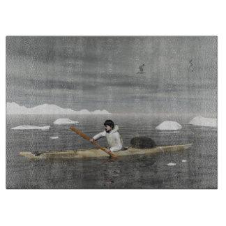 Inuitkajak
