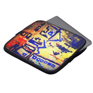 Ipad case laptop sleeve