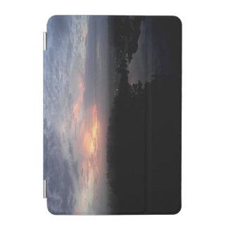 ipad cover - efter stormen iPad mini skydd