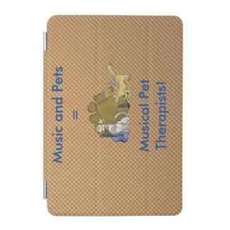 ipad cover iPad mini skydd