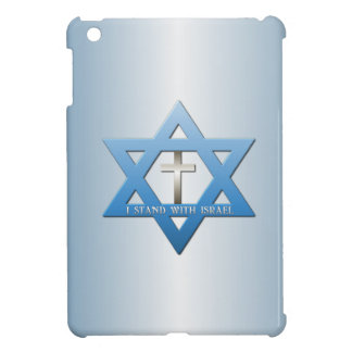 iPad MINI SKAL
