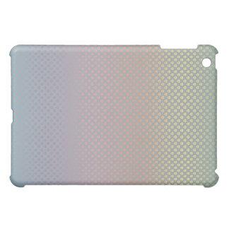 IPAD-SKYDD iPad MINI SKAL