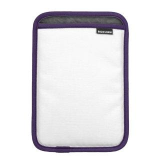 iPadkortkortlodrät Sleeve För iPad Mini