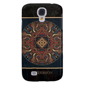 Iphone 3 fodral för anpassningsbar för
