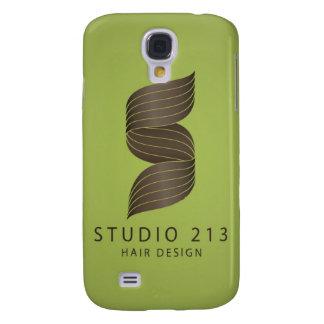 Iphone 3 fodral för studio 213