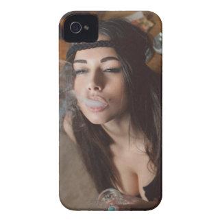 iPhone 4 Case-Mate SKYDD