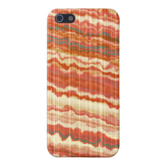 iPhone 4 för stenskikt #1 iPhone 5 Hud