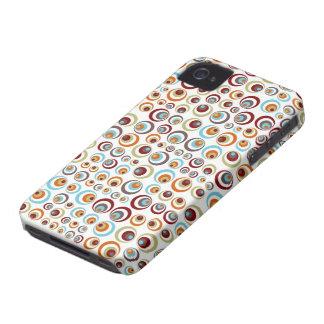 iPhone 4 SKYDD