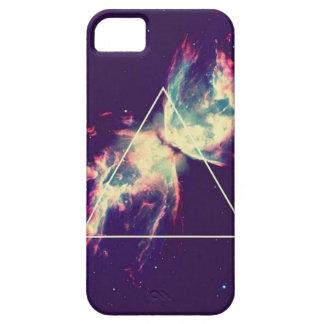 Iphone 5/5s Illuminati mobilt fodral iPhone 5 Case-Mate Fodral