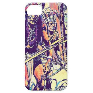 iPhone 5 Case-Mate CASES