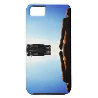 iPhone 5 Case-Mate SKAL