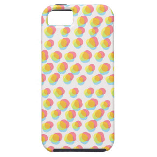 iPhone 5 Case-Mate SKAL