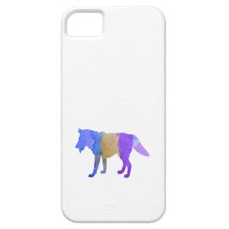 iPhone 5 FODRALER