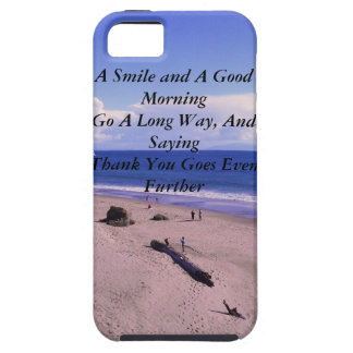 Iphone 5/s fodral iPhone 5 Case-Mate skydd