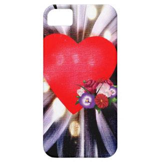 iPhone 5 SKAL