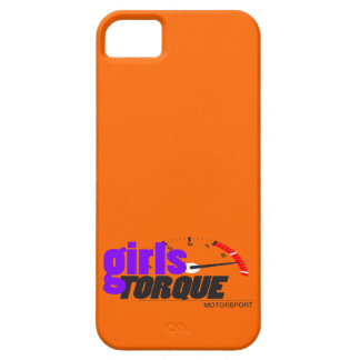 iPhone 5 täcker för flickor i motorsport! iPhone 5 Skydd