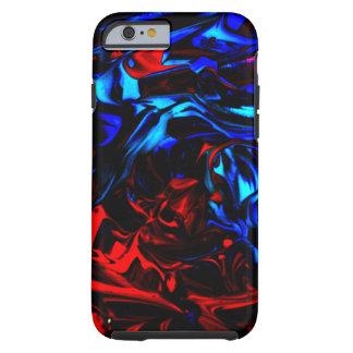 iPhone 6/6s, tuff Tough iPhone 6 Case