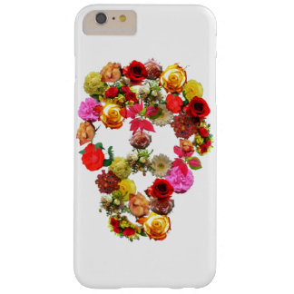 iphone case 6 barely there iPhone 6 plus fodral
