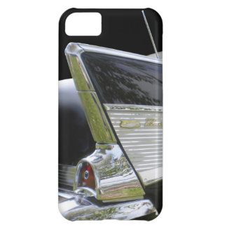 'Iphone case för 57 Chevy iPhone 5C Fodral