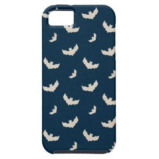 Iphone case för Halloween spöklik chic iPhone 5 Cover