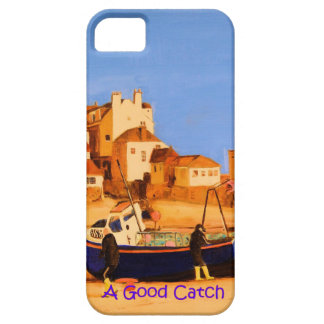 iphone case för pappa iPhone 5 cover
